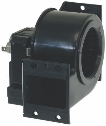 Ventilator centrifugal CAP07B-018 de la Kalva Solutions Srl
