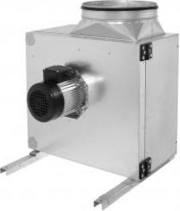Ventilator centrifugal KCF-N 250 E2 de la Ventdepot Srl