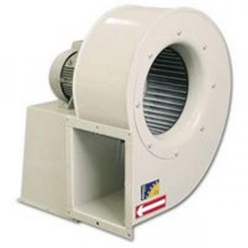 Ventilator marin CMP/MAR-1845-4T-10