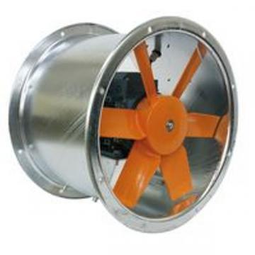Ventilator marin HCT/MAR 71-4T-2 de la Ventdepot Srl