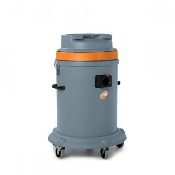 Aspirator profesional P258 WD, 2400/2600 W, TMB de la Sanito Distribution Srl