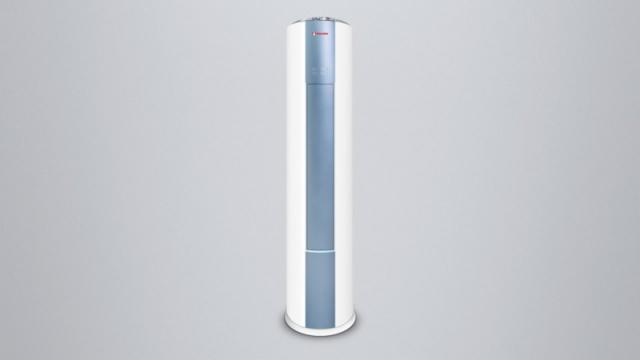 Aer conditionat coloana Inventor 24000 BTU V4MRFI-24 de la Sc Celfar Industrial Srl