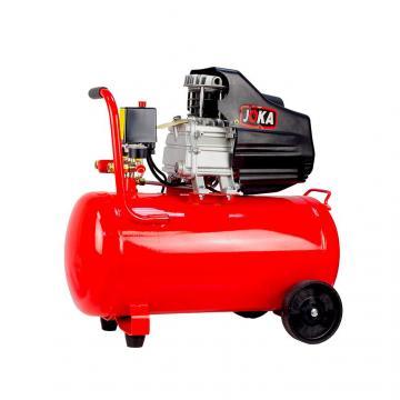 Compresor de aer 1.5 KW 50 L de la Micul Gospodar