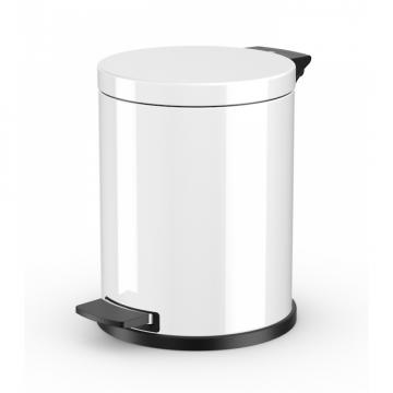 Cos gunoi Hailo Pure M, 12 litri