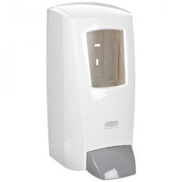 Dispenser industrial mare Rubbermaid, 5l