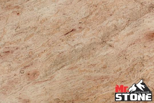 Granit Shivakashi lustruit 30,5 x 61 x 1cm de la Antique Stone Srl