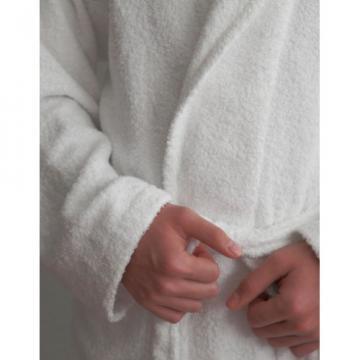Halat baie XL de la Sanito Distribution Srl