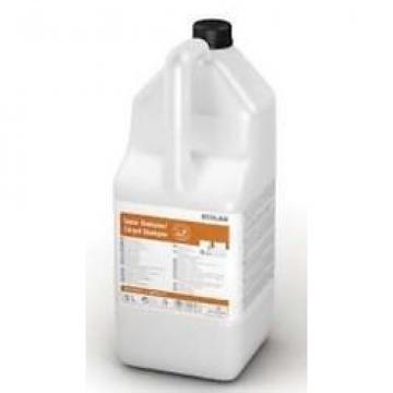 Solutie curatare covoare Carpet Shampoo 5 litri Ecolab
