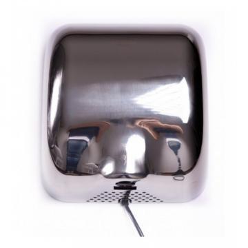 Uscator maini inox 1800W de la Sanito Distribution Srl