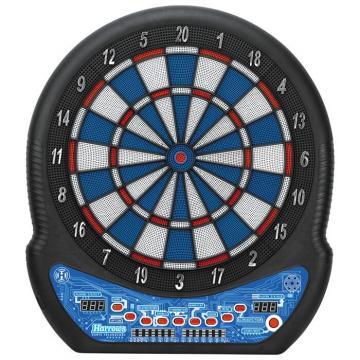 Joc Darts electronic Harrows Master Choice 3 de la Sportist.ro - Magazin Articole Sportive