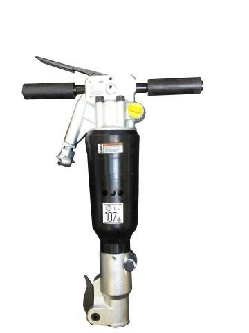 Demolatoare BK 40-C (#32x160) de la Drill Rock Tools