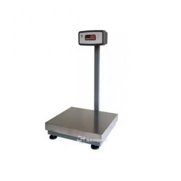 Cantar Digi DS 560 S-UK - 60 x 70 cm (150 Kg)