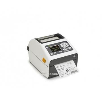 Imprimanta de etichete Zebra ZD620d healthcare de la Sedona Alm