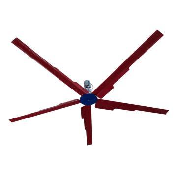 Ventilator grajd elicopter