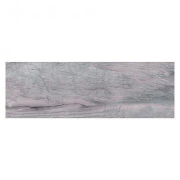 Faianta baie / bucatarie, Terra Grey 25x75 de la Olint Com Srl