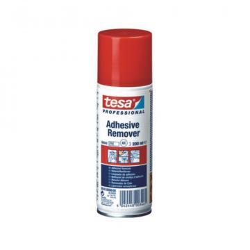 Spray indepartare adeziv, Tesa 60042, 200 ml de la Olint Com Srl