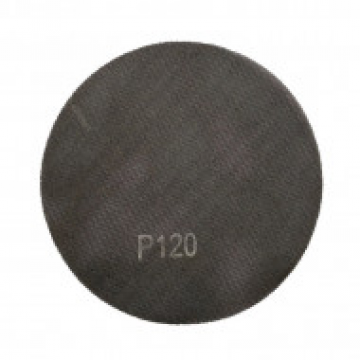 Disc abraziv plasa diametru 408 mm pentru parchet de la Maer Tools
