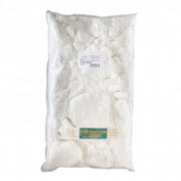 Acid oxalic pulbere 2,5 kg de la Maer Tools