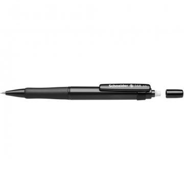 Creion mecanic Schneider 568