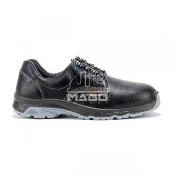 Pantofi de protectie New Bari S2 SRC de la Mabo Invest