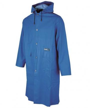 Pelerina de ploaie Aqua albastru - Ardon de la Mabo Invest