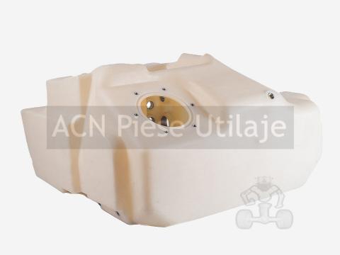 Rezervor hidraulic pentru buldoexcavator Komatsu WB142 de la ACN Piese Utilaje