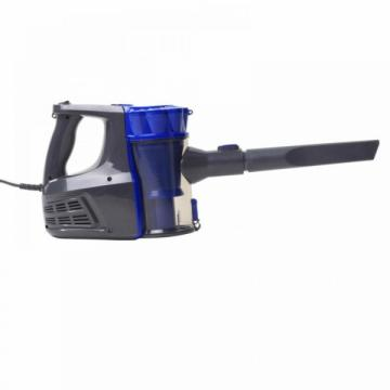 Aspirator electric de mana Cyclone cu filtru HEPA Victronic de la Www.oferteshop.ro - Cadouri Online