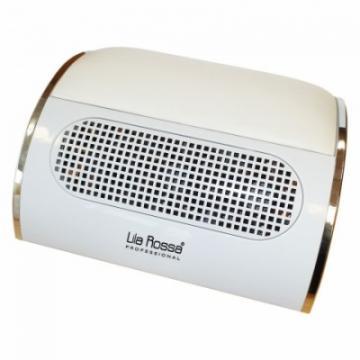 Aspirator manichiura cu 3 ventilatoare de la Preturi Rezonabile
