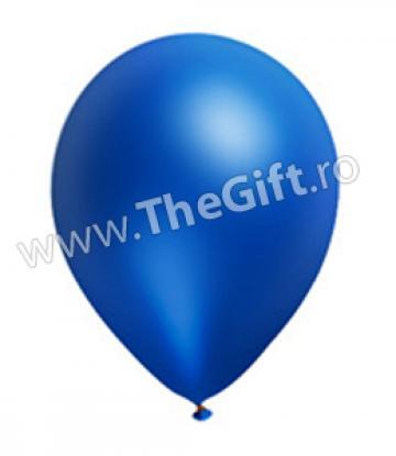 Balon din latex