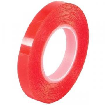 Banda adeziva pentru aparate de sigilat pungi K-9 de la Www.oferteshop.ro - Cadouri Online