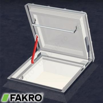 Blocator ferestre acoperis Fakro ZBR