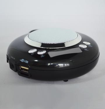 Boxa radio portabila Wster WS-931N
