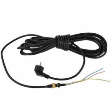 Cablu de alimentare pentru pompe submersibile Geko G81449F de la Viva Metal Decor Srl