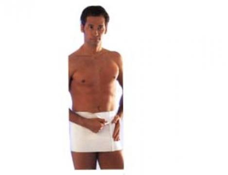 Centura abdominala 120.8 de la Donis Srl.