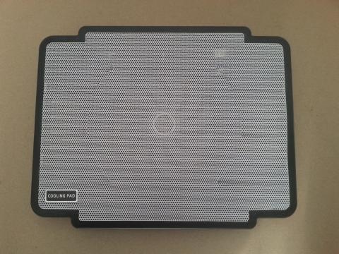 Cooler laptop N129 de la Preturi Rezonabile