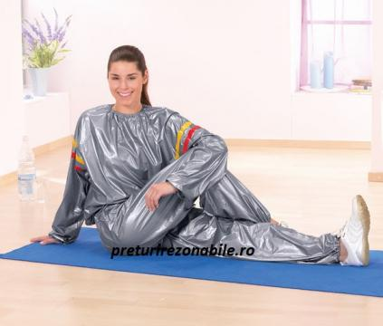 Costum sauna de la Preturi Rezonabile