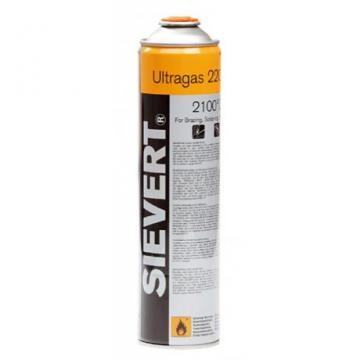 Doza de gaz Sievert , 220583 de la Tehno Center Int Srl