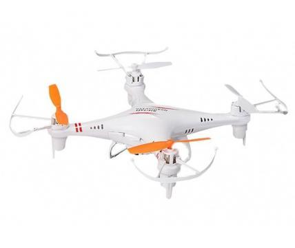 Drona SkyHero M6
