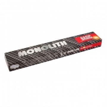 Electrozi bazici, Monolith RC 2.5mm, 2.5Kg, 350 mm de la Viva Metal Decor Srl