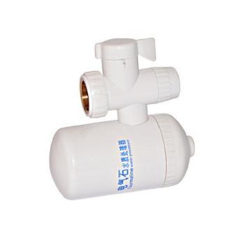 Filtru turmalina pentru robinet apa potabila