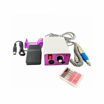Freza profesionala electrica MM-25000 de la Www.oferteshop.ro - Cadouri Online