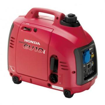 Generator de curent Inverter Honda EU 10 i