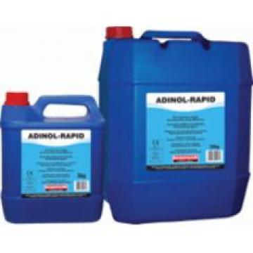 Aditiv pentru betoane Isomat Adinol-Rapid, 20 kg de la Izotech Services