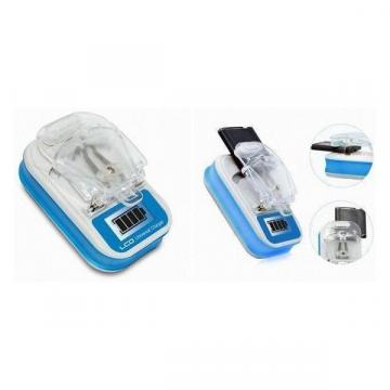 Incarcator universal baterie telefon mobil