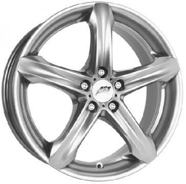 Jante aliaj R16 Hyundai i30-i40-ix20-ix35-Santa de la Anvelope | Jante | Vadrexim