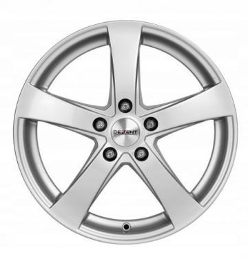 Jante Aliaj R18 Volvo XC60, Volvo XC70, Ford Kuga de la Anvelope | Jante | Vadrexim