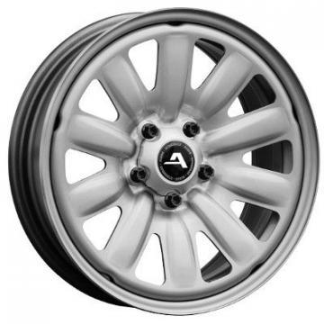 Jante tabla R16 Ford Focus 3, Ford Focus 2, Ford C-Max de la Anvelope | Jante | Vadrexim