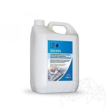 Detergent LTP Solvex 5L