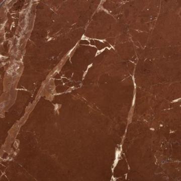 Marmura Lastra Rosso Anatolia rosu lustruit 240x155x2 cm