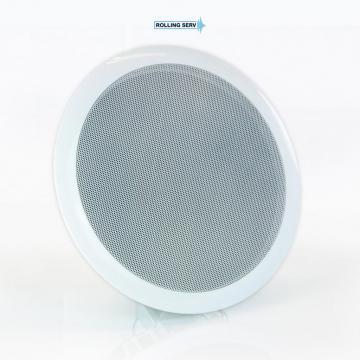 Boxa difuzor de perete Master Audio CS - 200 B